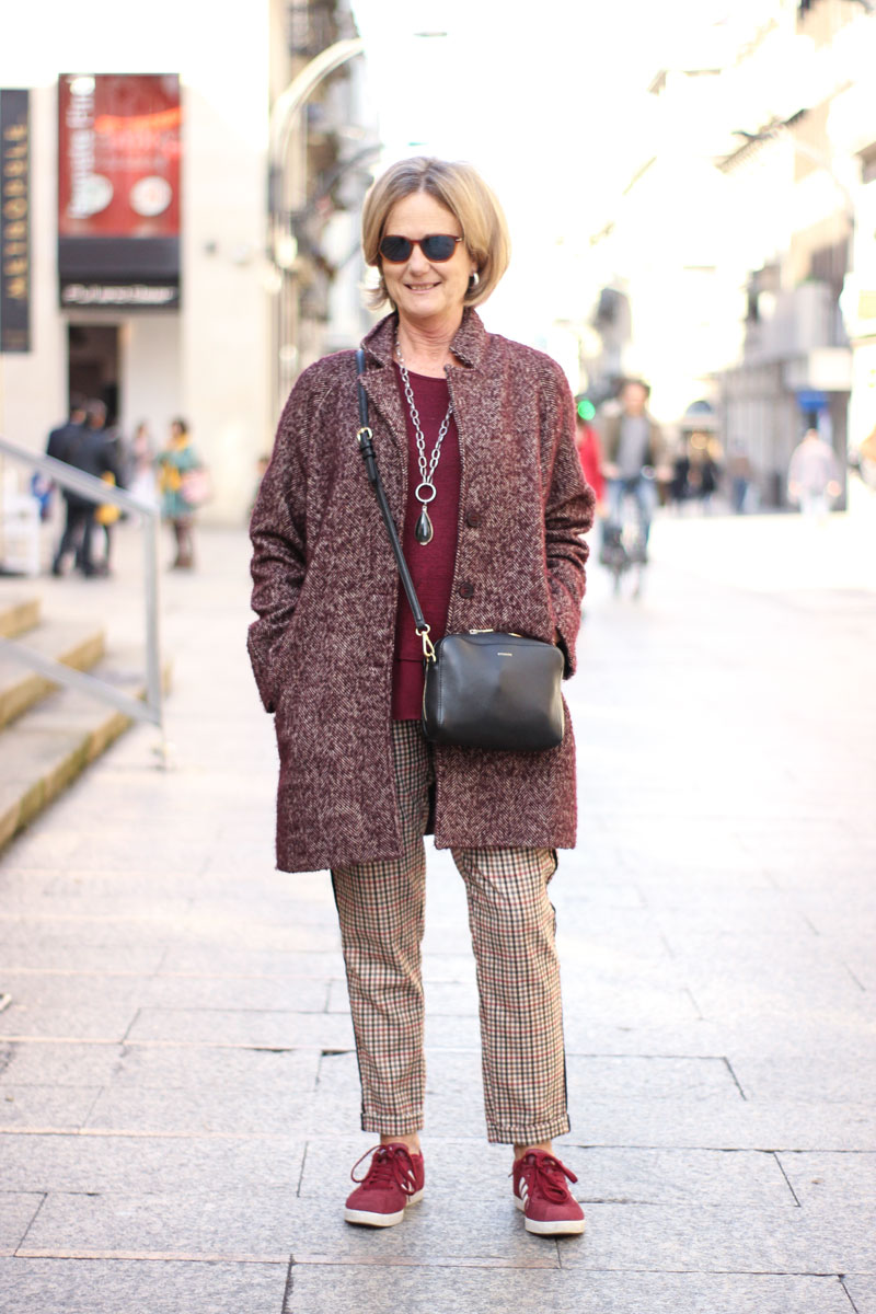 estilo-en-vigo-street-style-blog-moda