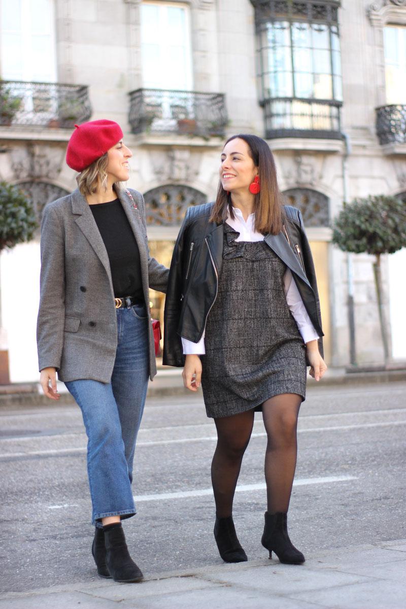 friendship-street-style
