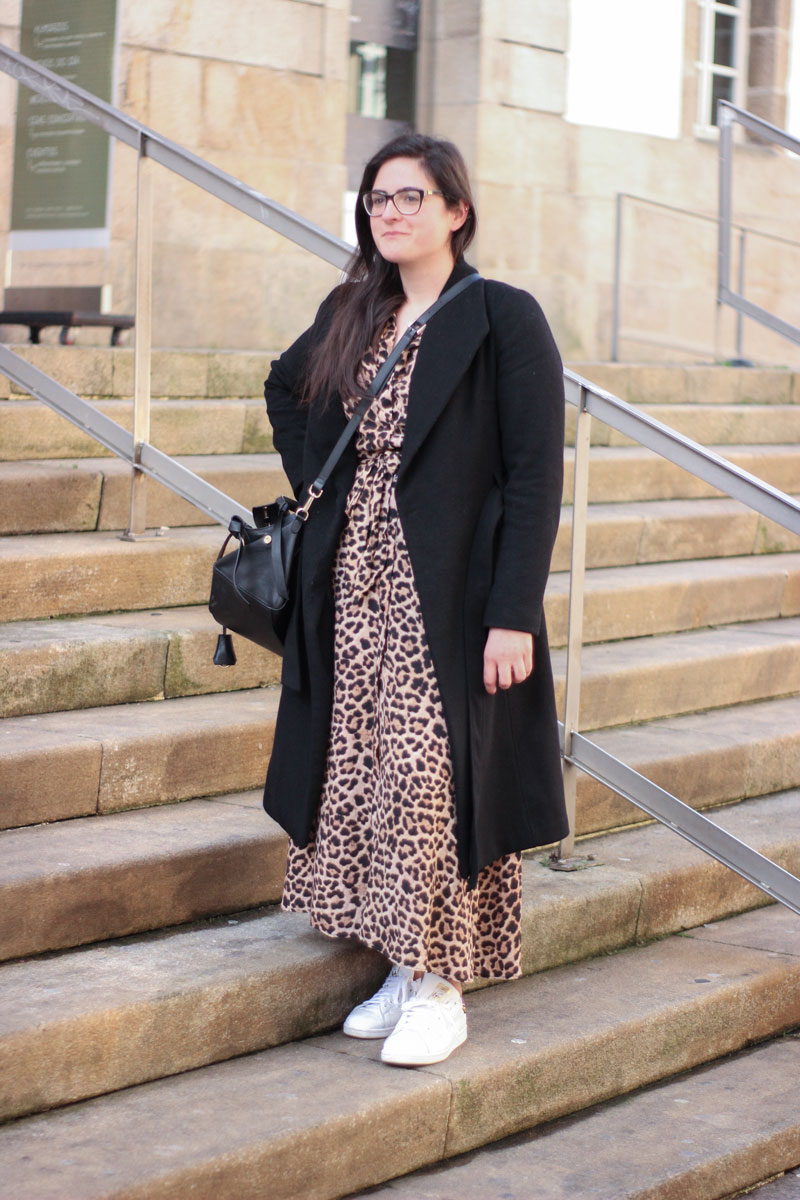 moda-en-vigo-vestido-largo-estampado-leopardo