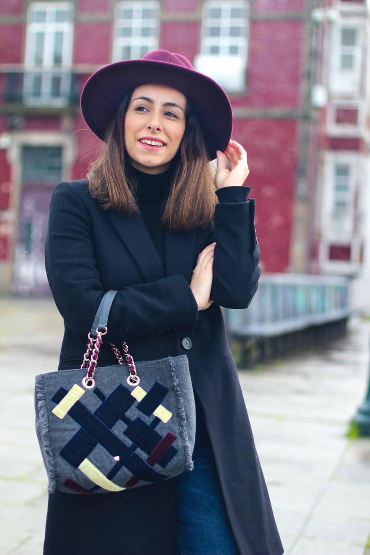 street-style-con-sombrero-burdeos-blog-moda-vigo