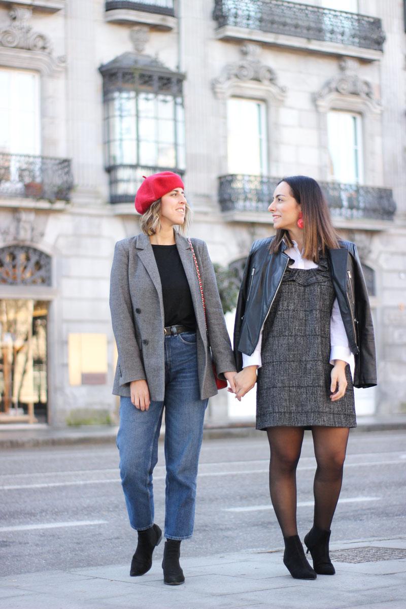 street-style-looks-amigas