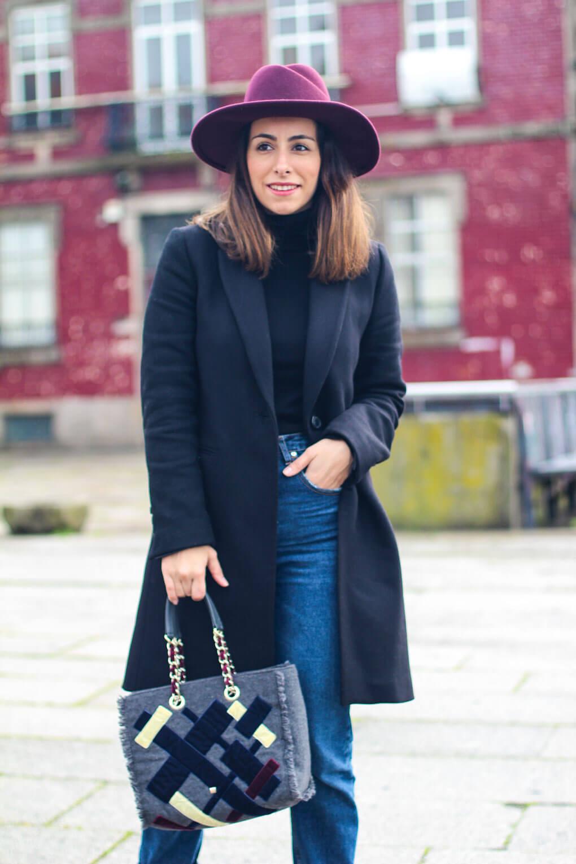street-style-mom-jeans-street-style-sombrero-granate-look-con-sombrero