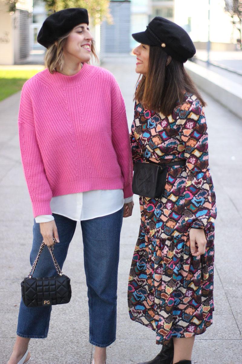friendship-street-style-moda-amigas