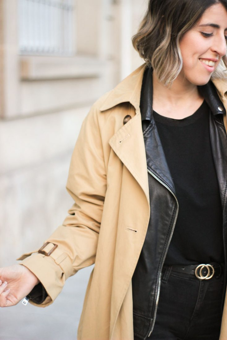 look-con-trench-oversize-blog-moda