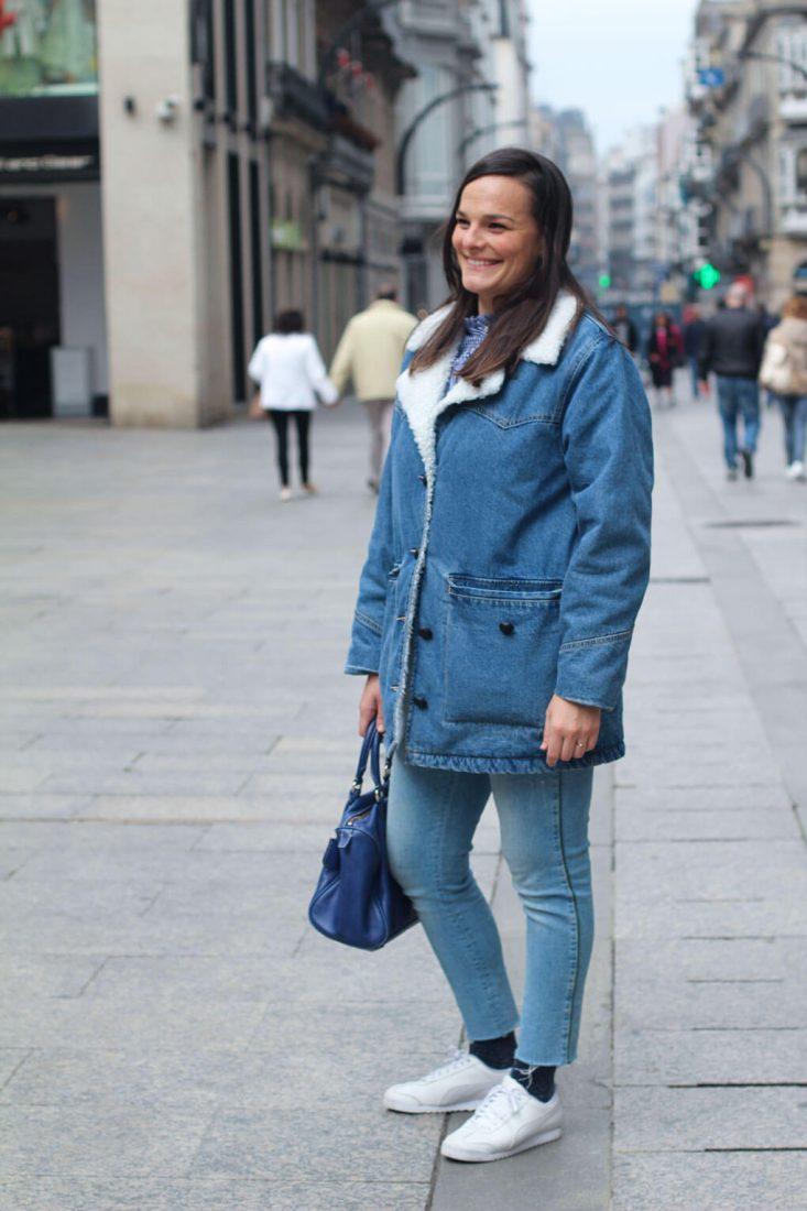 street style vigo marzo 2019 blog moda galicia
