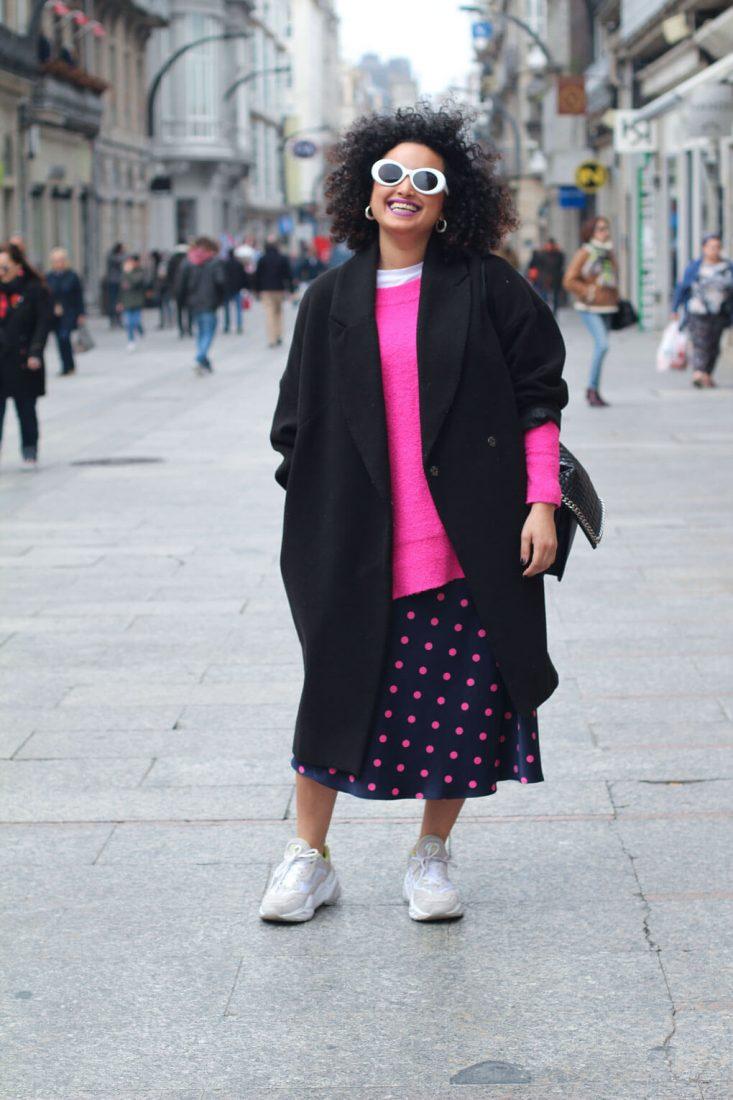 street style vigo marzo 2019 blog moda vigo