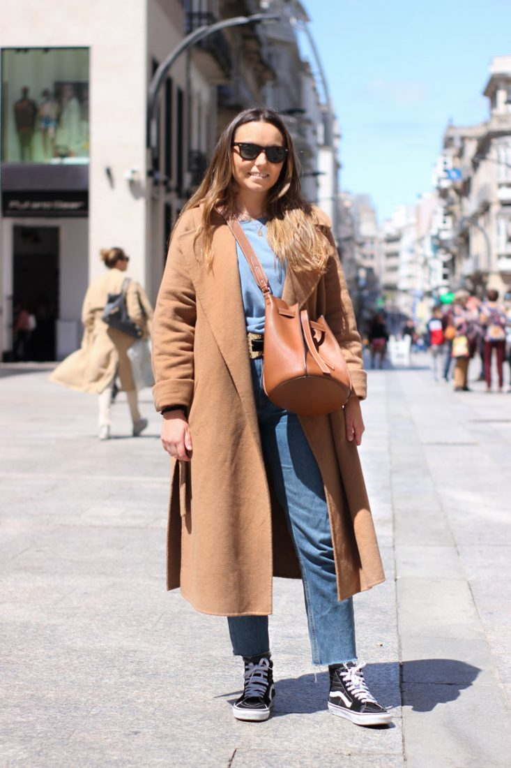 abrigo-camel-street-style