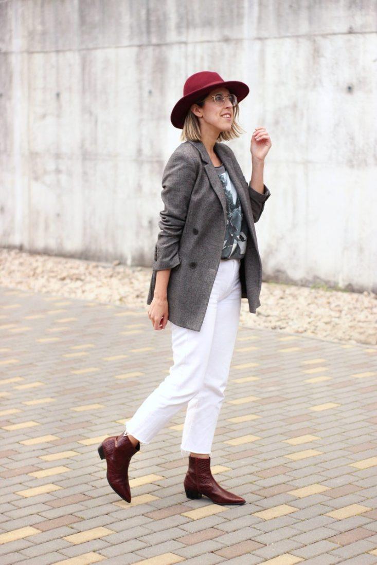 como-combinar-pantalones-blancos