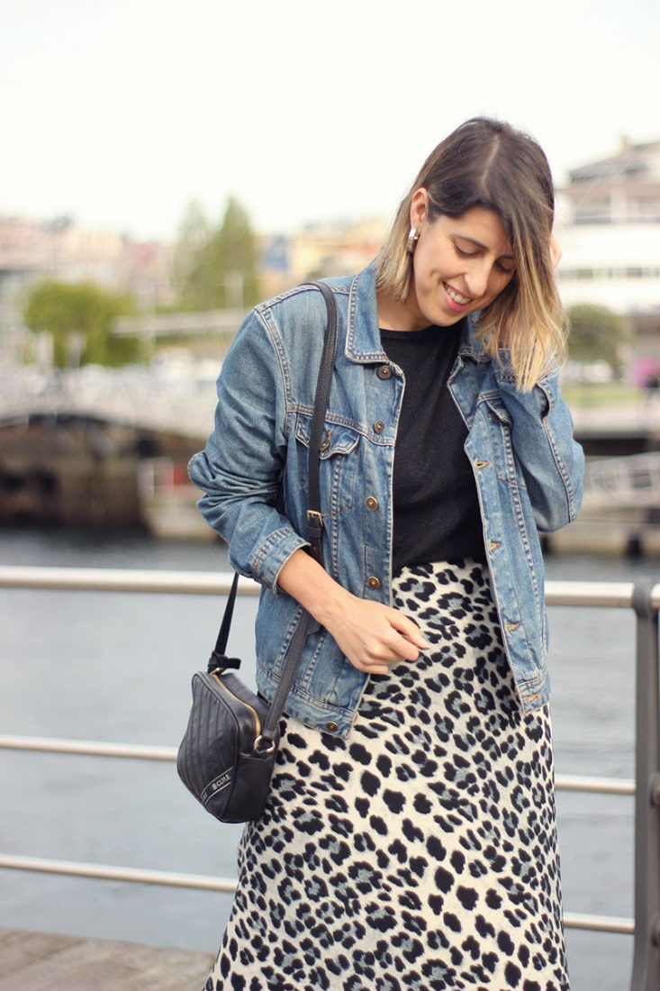 denim-jacket-midi-skirt
