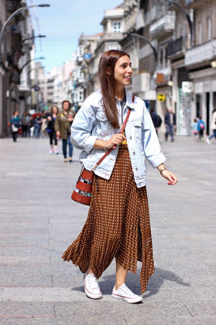 falda-midi-lunares-street-style-vigo-abril