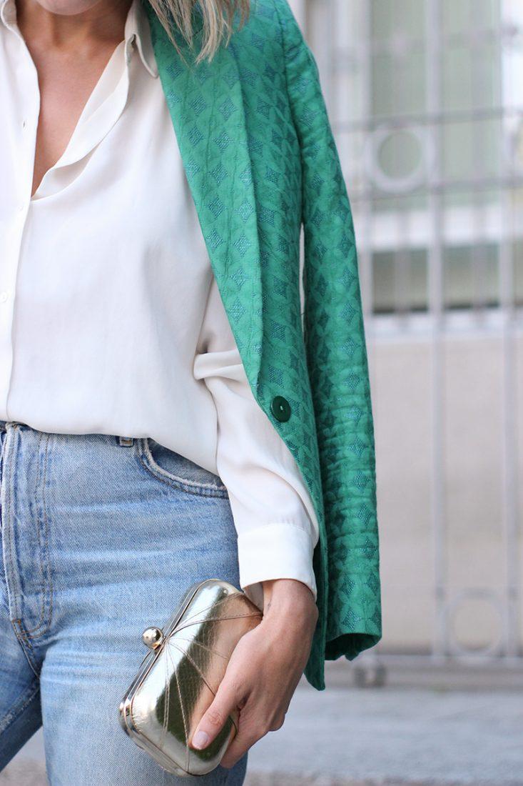 camisa-blanca-blazer-verde-asesoria-imagen-vigo