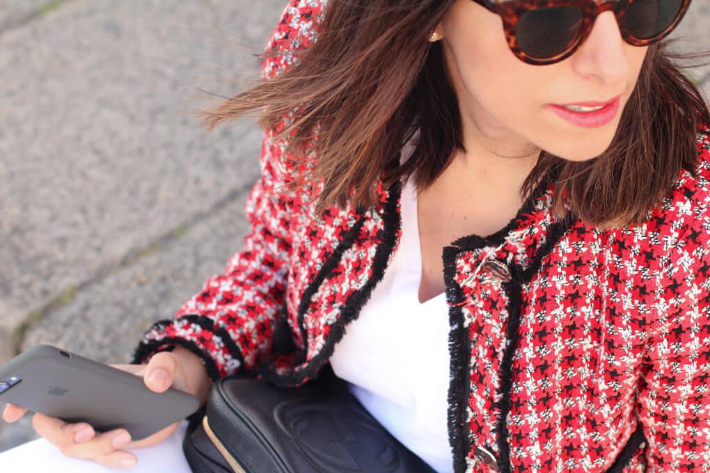 siemprehayalgoqueponerse-blog-moda-galicia-analisis-de-armario-vigo-chaqueta-tweed