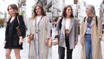 Street Style Vigo Junio 2019