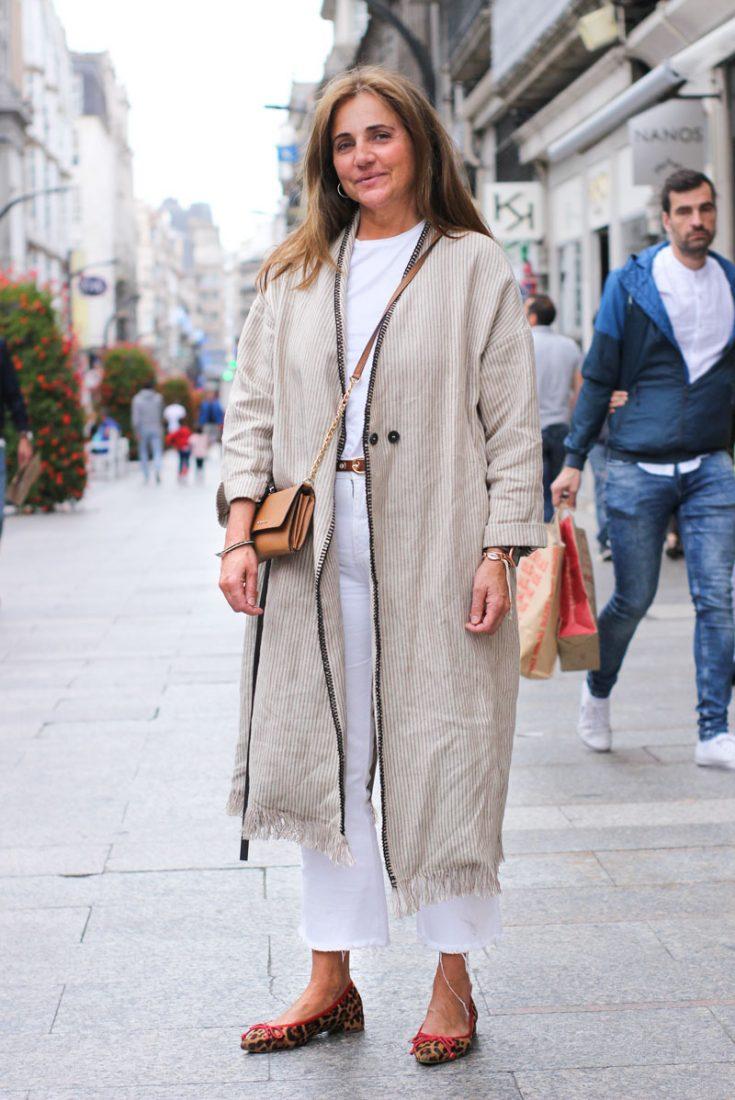 street-style-vigo-junio-2019-moda-galicia