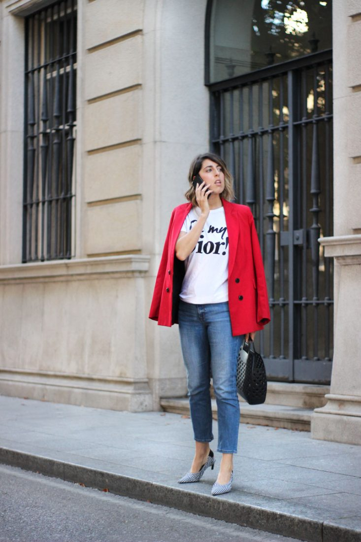 tacones-cuadros-vichy-jeans-street-style-office-look