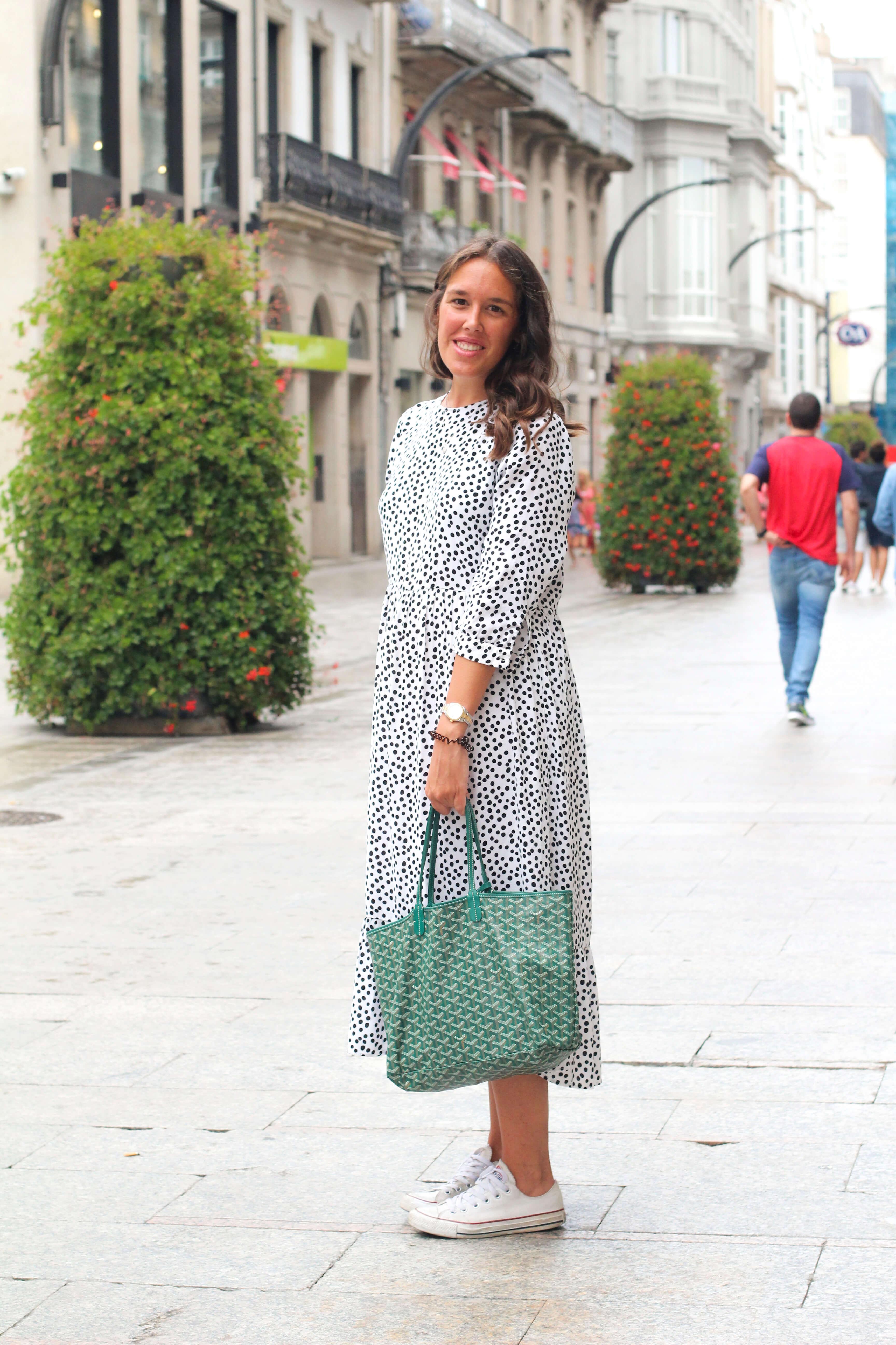 street style vigo julio 2019 blog moda vigo