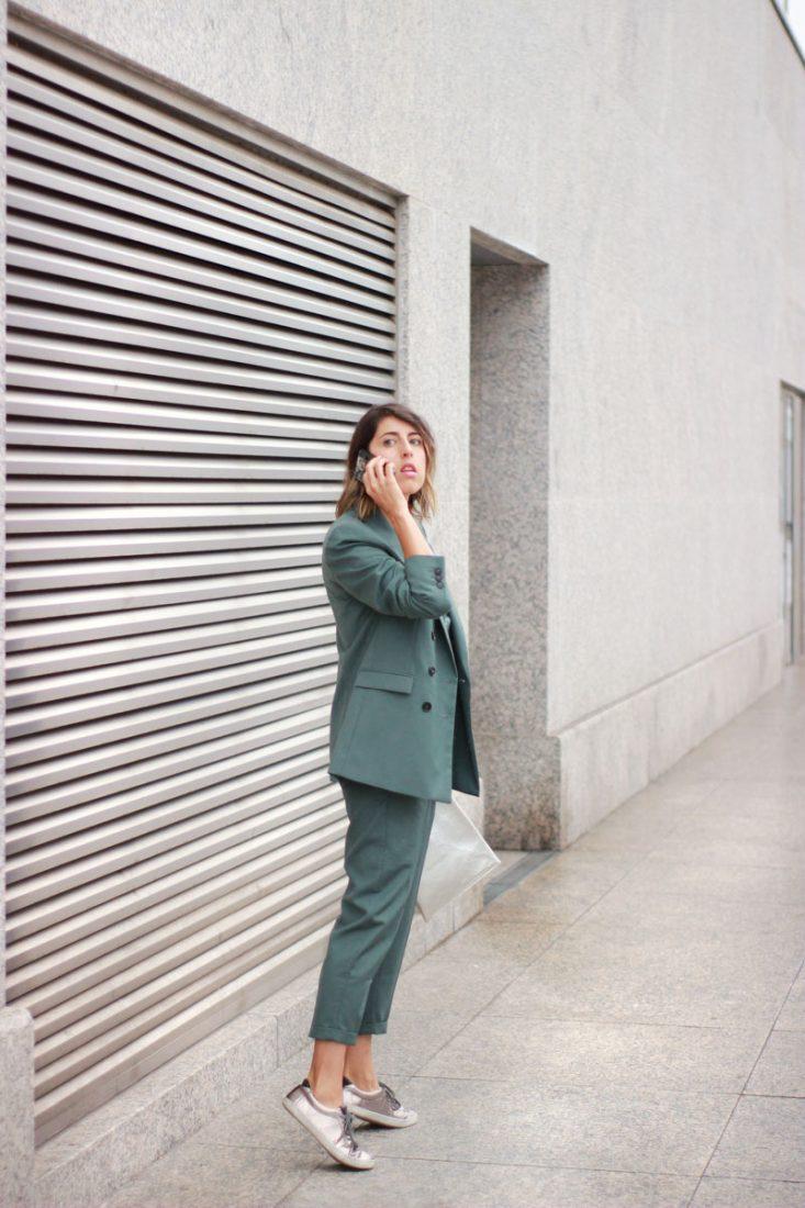 traje-verde-mango