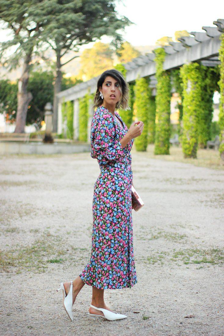vestido-invitada-boda-vigo-pontevedra-siemprehayalgoqueponerse