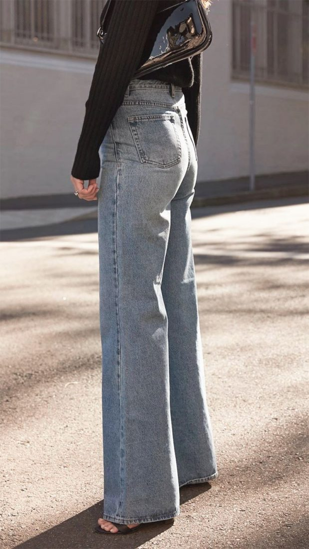 bolsillos-altos-buscando-el-vaquero-perfecto-siempre-hay-algo-que-ponerse