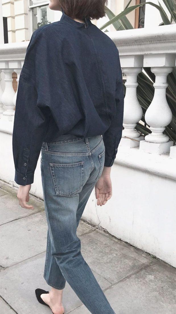 bolsillos-bajos-de-los-jeans-buscando-el-culo-perfecto
