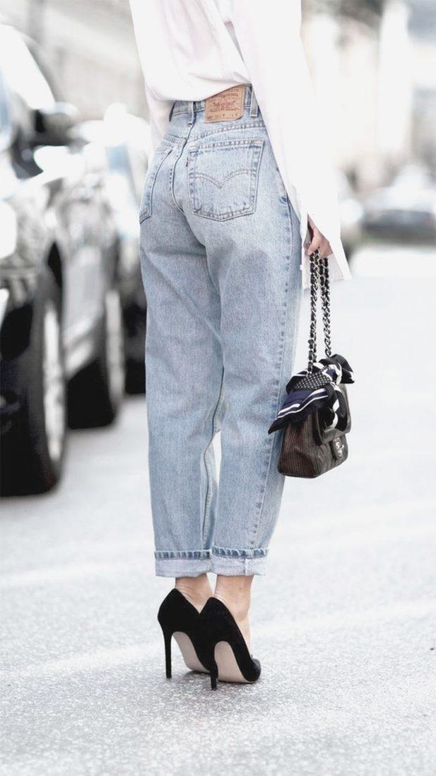 bolsillos-jeans-juntos-denim-streetstyle
