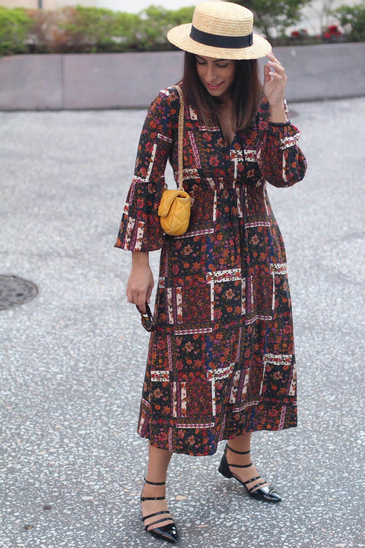 look-con-vestido-boho-vestido-hippie-como-combinar-tu-vestido-boho