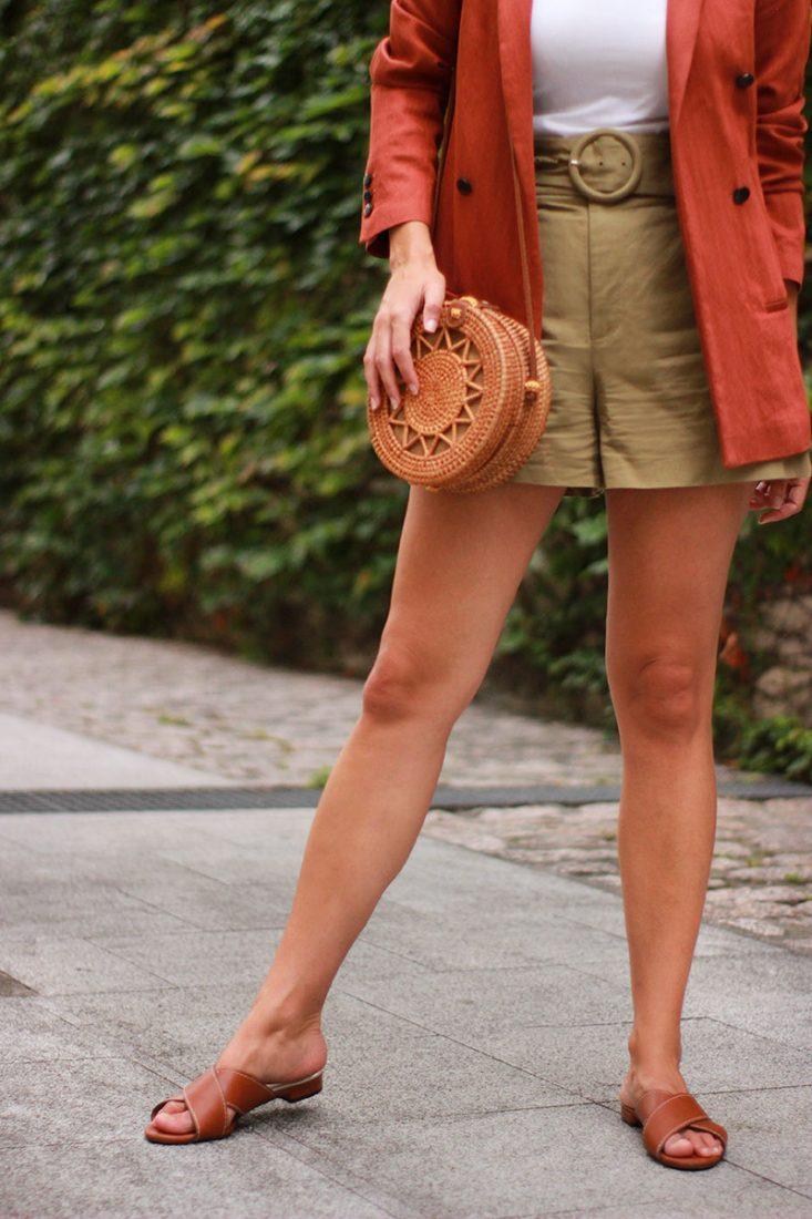 pantalones-de-estilo-bermudas-zara