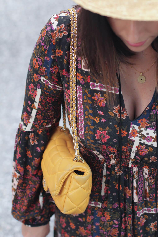 vestido-boho-vestido-hippie-como-combinar-tu-vestido-boho-siempre-hay-algo-que-ponerse