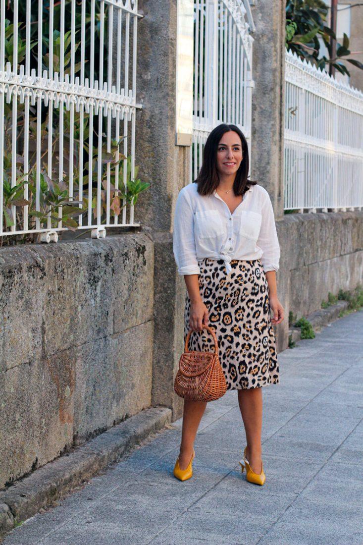siempre-hay-algo-que-ponerse-falda-leopardo-street-style-animal-print