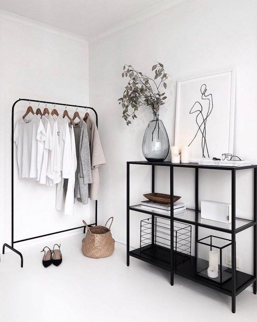 vestidor decora tu vestidor decora con laminas analisis de armario