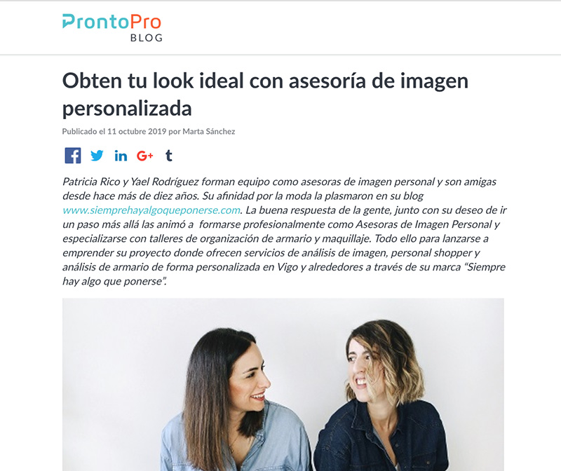 entrevista-pronto-pro-siempre-hay-algo-que-ponerse-asesoria-imagen-personal