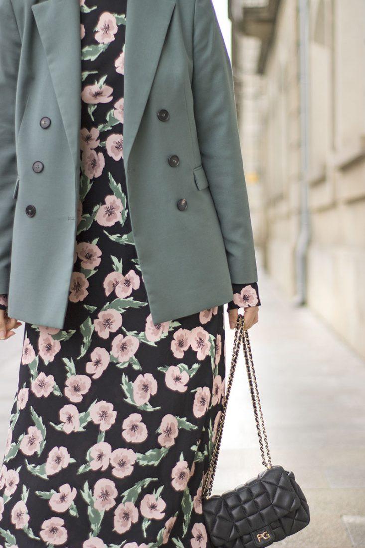 asesoria-de-imagen-vigo-estampado-floral