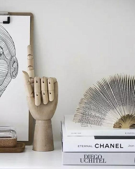 decora-tu-vestidor-decorar-con-laminas-analisis-armario