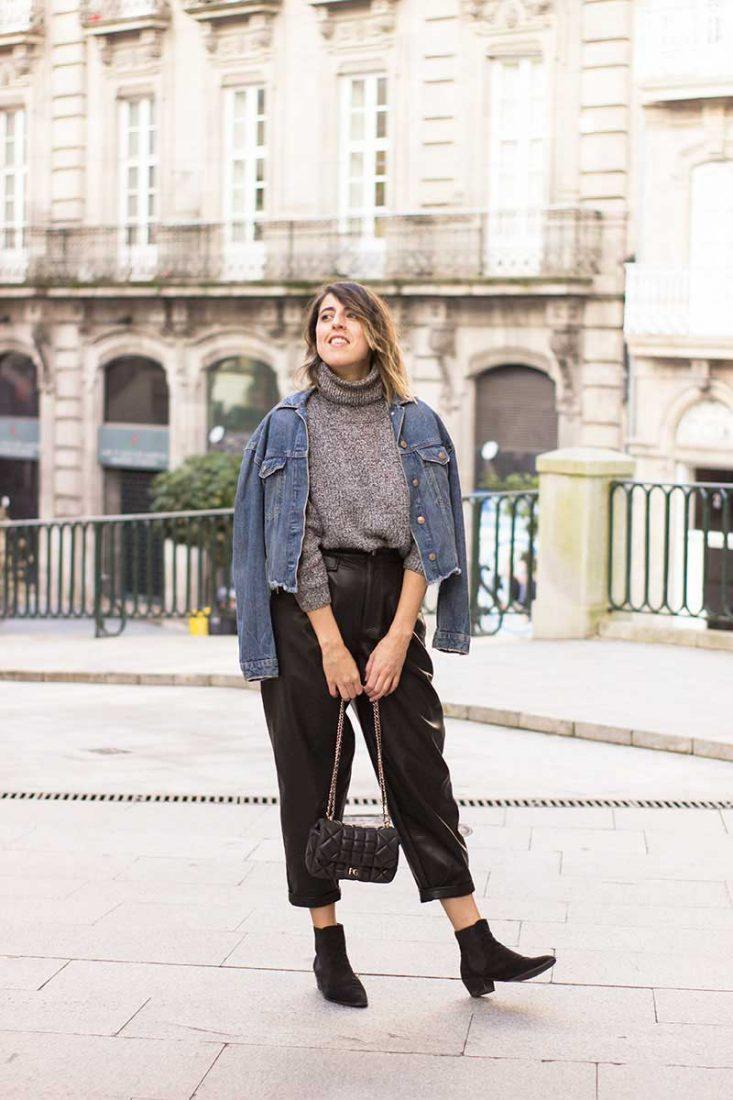 moda-vigo-siempre-hay-algo-que-ponerse-asesoras-de-imagen-personal