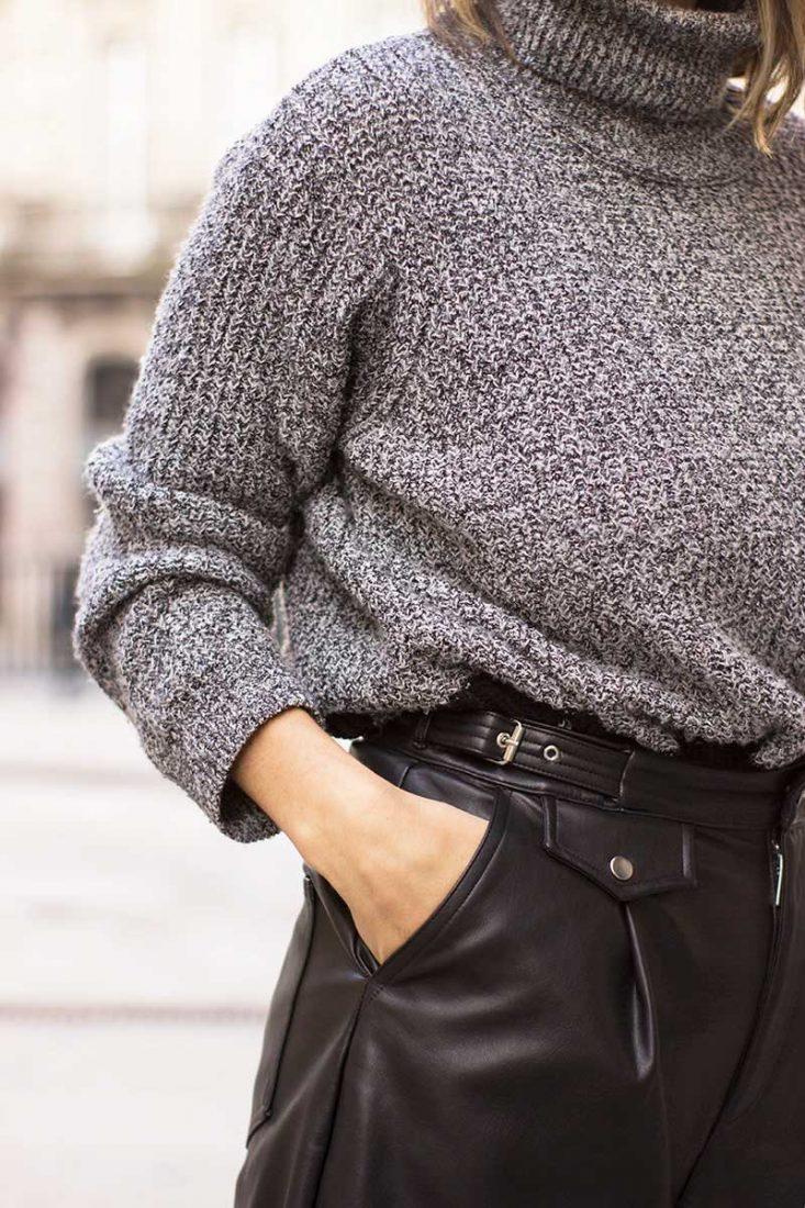 pantalon-efecto-piel-zara-como-combinarlo