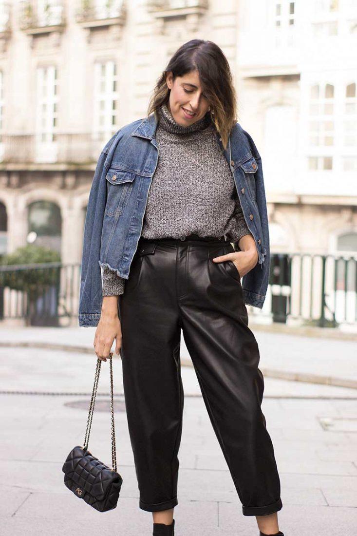 pantalones-slouchy-como-combinarlos