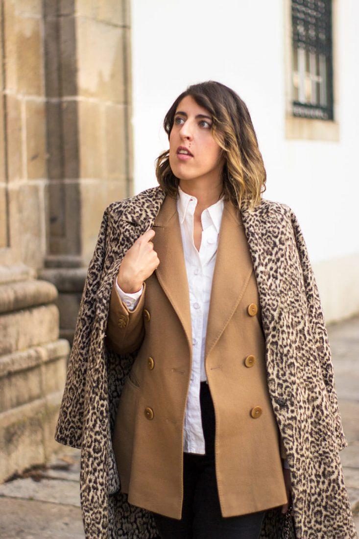 abrigo-leopardo-blazer-camel-y-negro-1