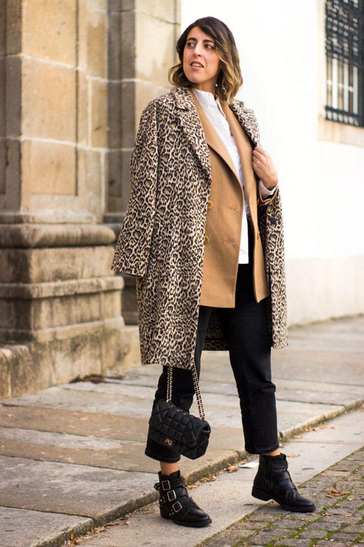 look-con-camel-y-negro-street-style-galicia-1