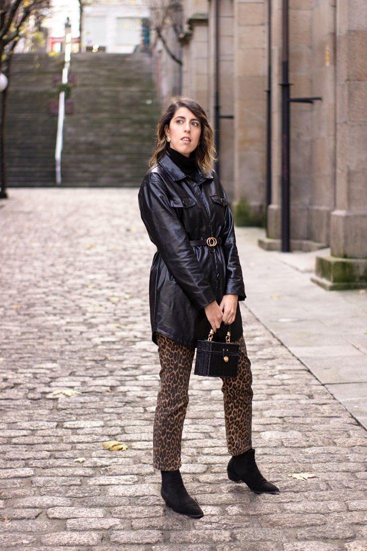 blog-moda-vigo-siempre-hay-algo-que-ponerse