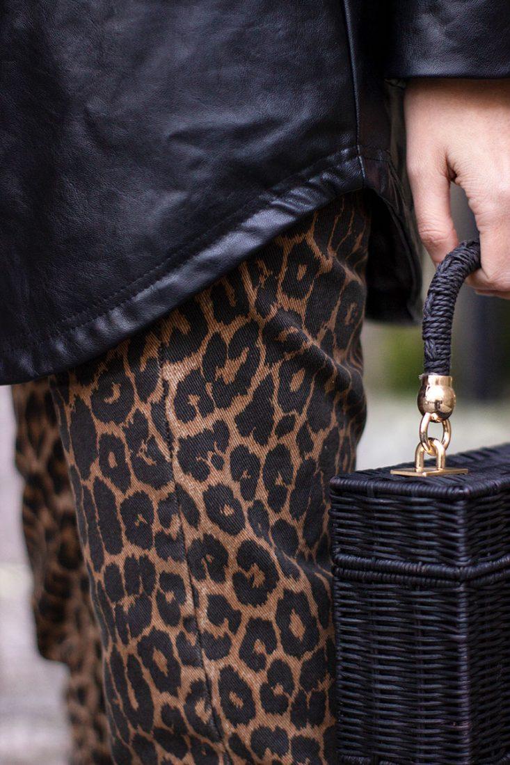 pantalones-estampado-leopardo-street-style
