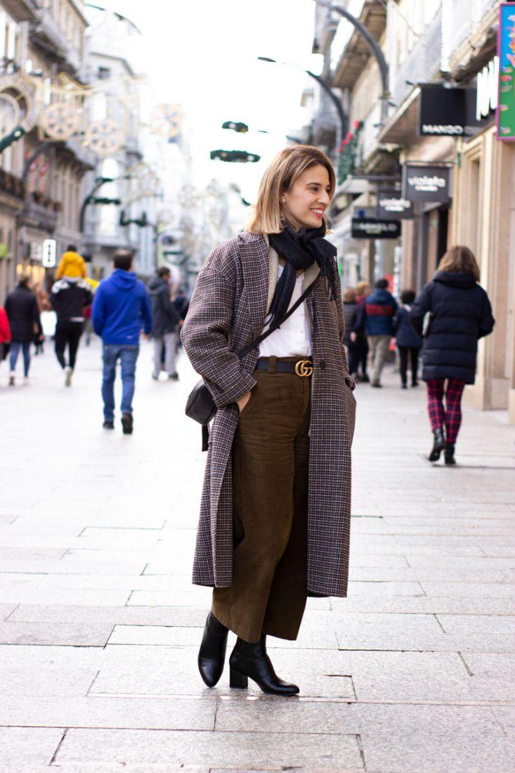 abrigo-largo-street-style-vigo-enero-2020