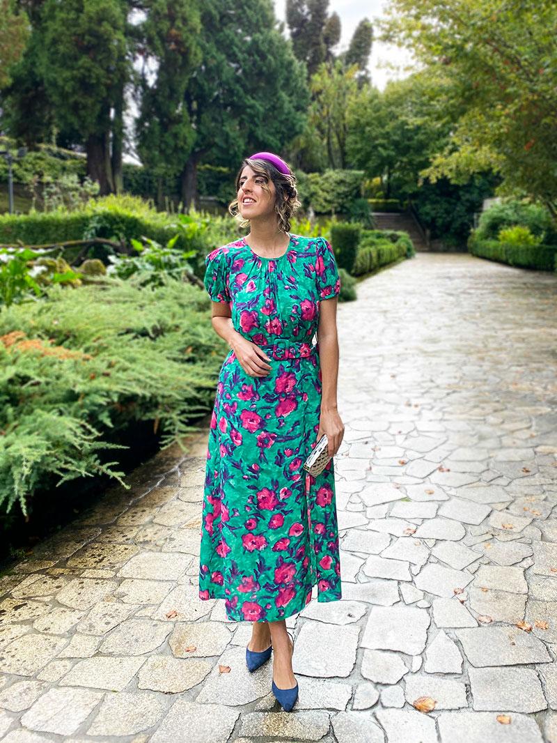 vestido-estampado-zara-look-invitada-de-boda-web