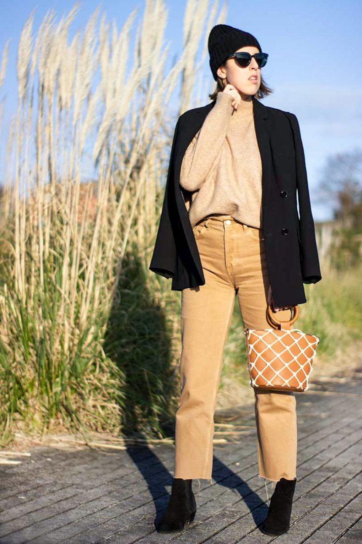 jeans-camel-jersey-hym-siempre-hay-algo-que-ponerse